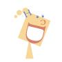 歯科口腔外科 広田デンタルクリニック,インプラント 大阪,デンタルクリニック 大阪,顎関節症,顎関節症 大阪,口腔外科,口腔外科 大阪,歯科 大阪,親知らずの抜歯 大阪,静脈内鎮静法 大阪,静脈麻酔 大阪,無痛治療,無痛治療 大阪,無痛抜歯,無痛抜歯 大阪