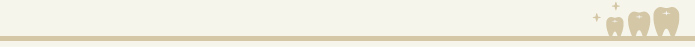 インプラント 大阪,デンタルクリニック 大阪,顎関節症,顎関節症 大阪,口腔外科,口腔外科 大阪,歯科 大阪,親知らずの抜歯 大阪,静脈内鎮静法 大阪,静脈麻酔 大阪,無痛治療,無痛治療 大阪,無痛抜歯,無痛抜歯 大阪